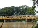 パパール橋