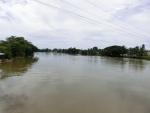 パパール川