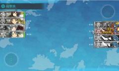 鎮守府近海対潜哨戒01