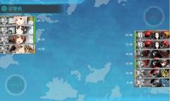駆逐艦大作戦01
