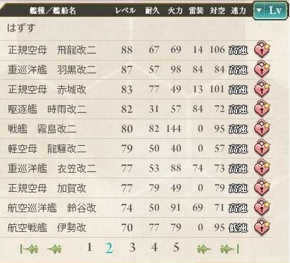 艦隊戦力02