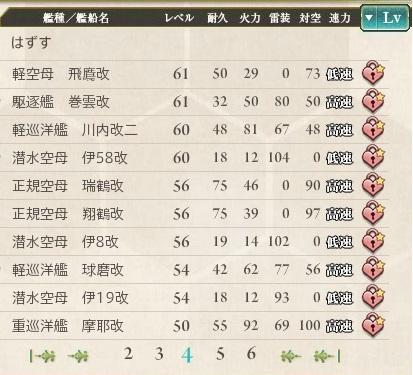 艦隊戦力04
