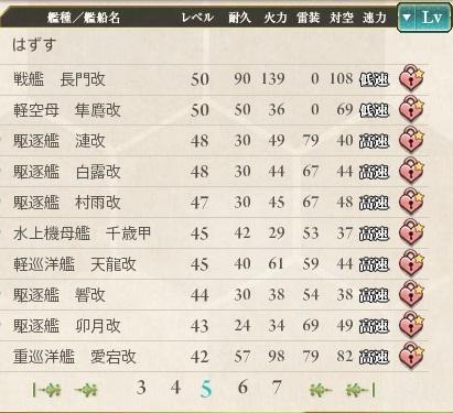 艦隊戦力05