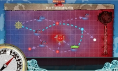 『MI島攻略作戦』04