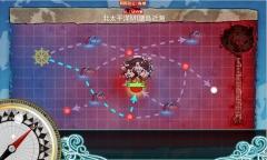 『MI島攻略作戦』06