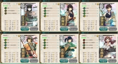 『MI島攻略作戦』09