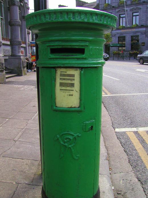 2005-7 DUBLIN (141)