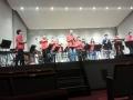 F1001452ペンタックスウインドオーケストラ39th定期演奏会2月1日