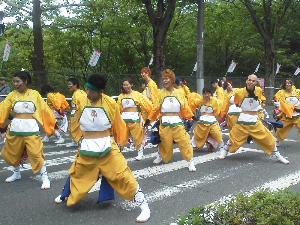 F1000319彩夏祭2014