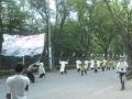 F1000313彩夏祭2014