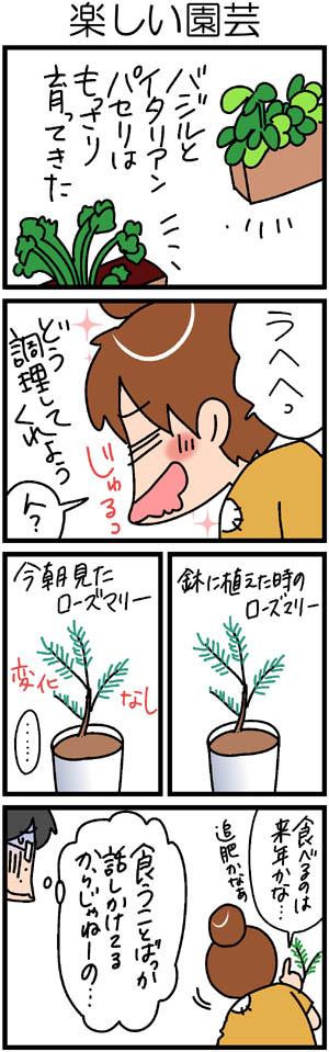 20140703.jpg