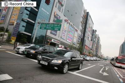 ( `ハ´)「日本の登山家が韓国でタクシーに乗車拒否されてた件。まったくあいつらは反日アルネー」 【中国の反応】
