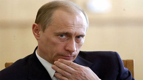 ( `ハ´)「ん?日露再戦アルか?ロシアが日本の対露制裁への報復として日本人入国制限」 【中国の反応】