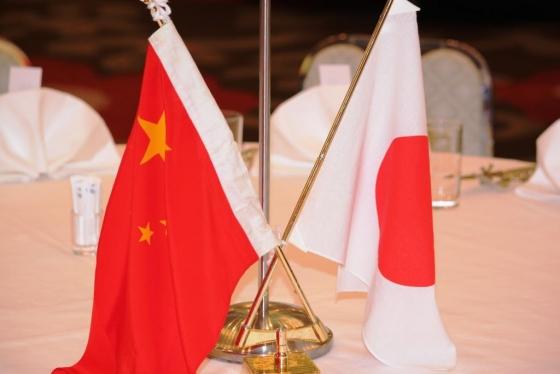 ( `ハ´)「中国と日本、両雄の考え方の距離は大きい…」 【中国の反応】