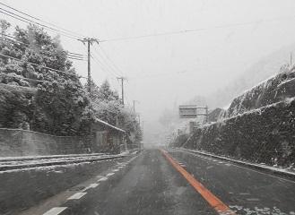 関宮付近_浜坂