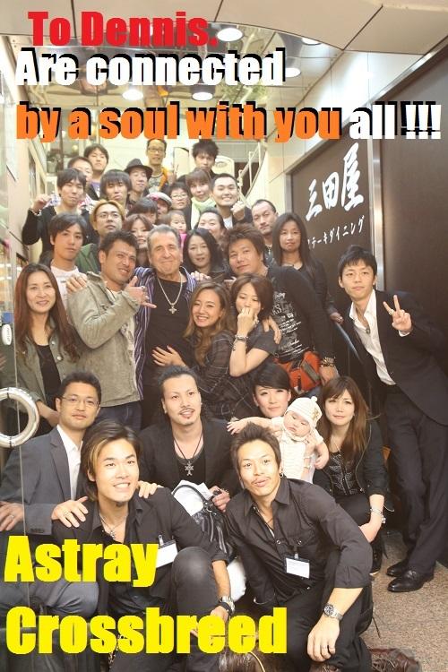 4I4A7045.jpg