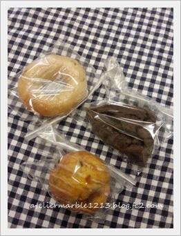 銚子 クロッチョカフェ