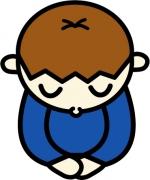 m_ojigi.jpg
