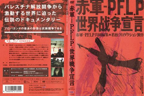04_09_2014_a.jpg