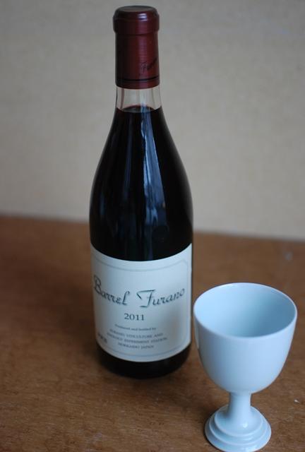 20140620富良野ワイン