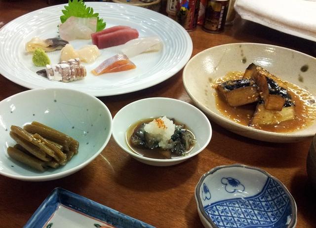 20140621味百仙1
