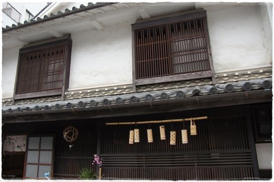 takehara3