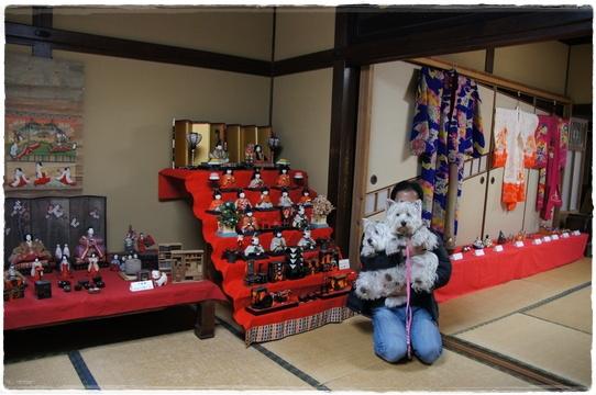 takehara18