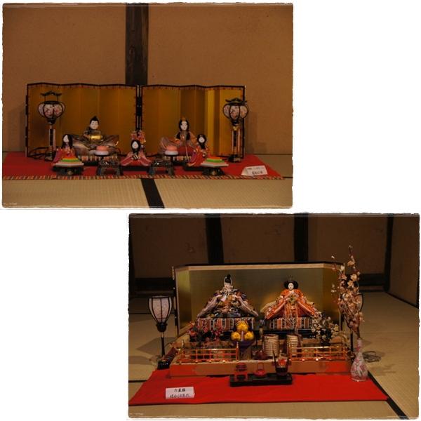 takehara11