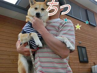 s-karuizawa140602-CIMG9613