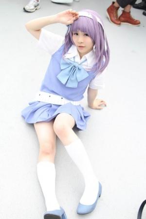 ムトロ(台ちゃん)-1_s