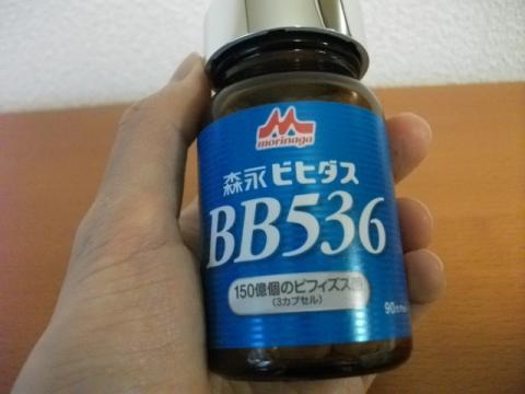 DSCF0648(1)_convert_20140811121415.jpg