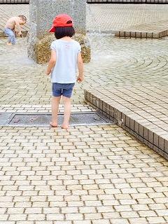 武蔵野公園2