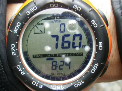 IMGP26820.jpg