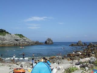 2014.08.04-07【式根島】008