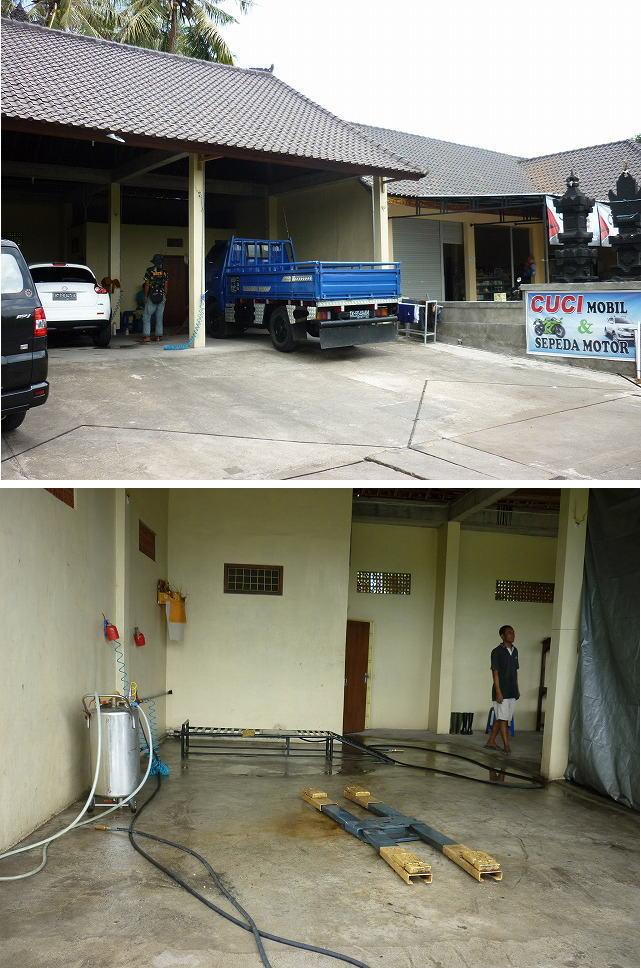 村の洗車場ブログサイズ