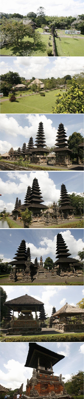 タマンアユン寺院ブログサイズ