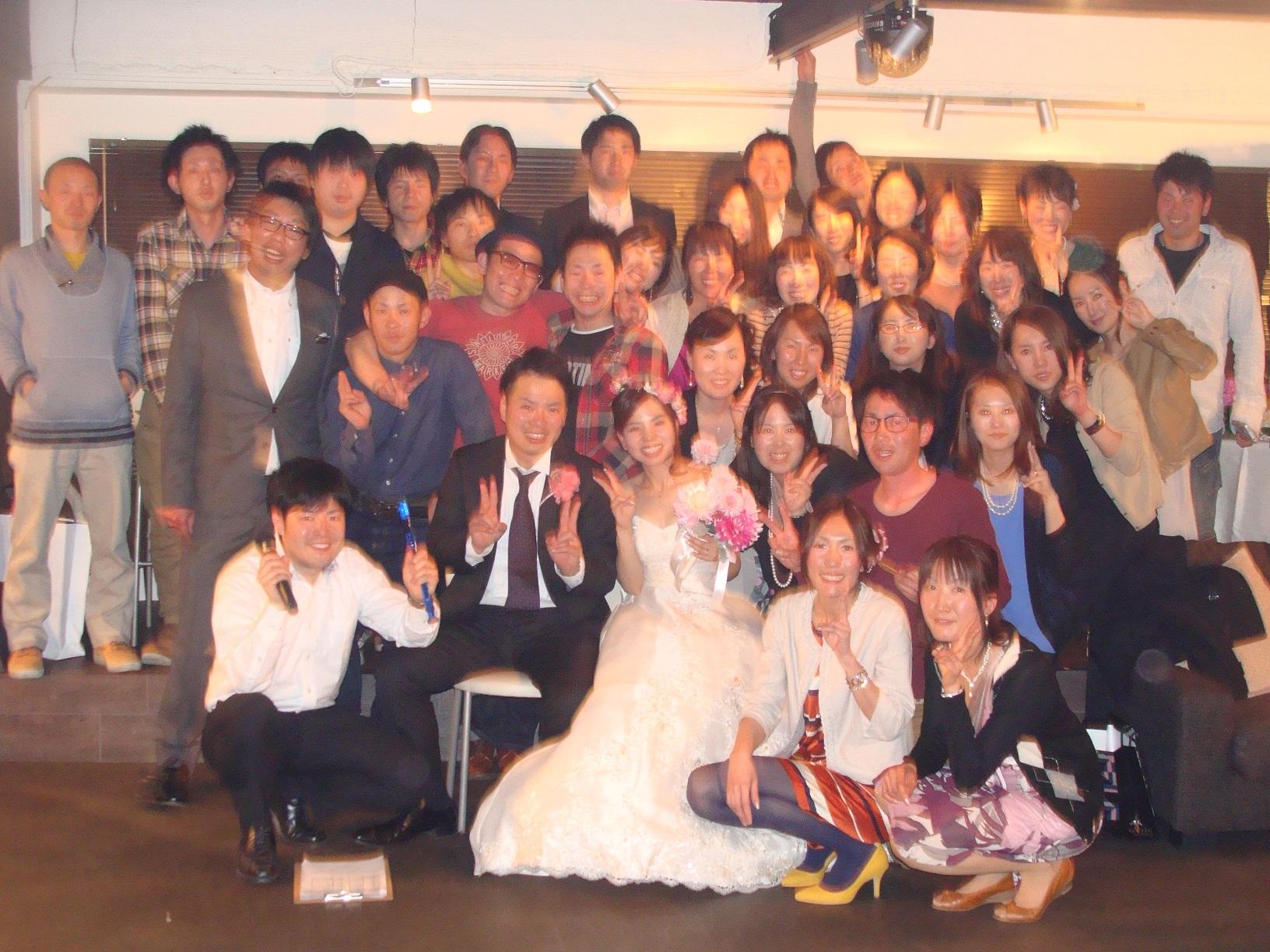 2014_0412_201257-DSC05326.jpg