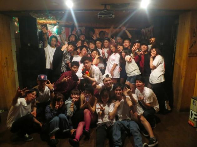 IMG_4179縮