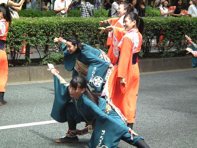 香川・さぬき舞人