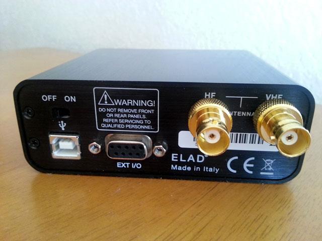 FDM-S2(3)