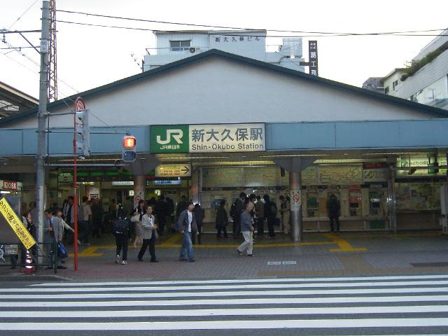 2014siokubo001.jpg