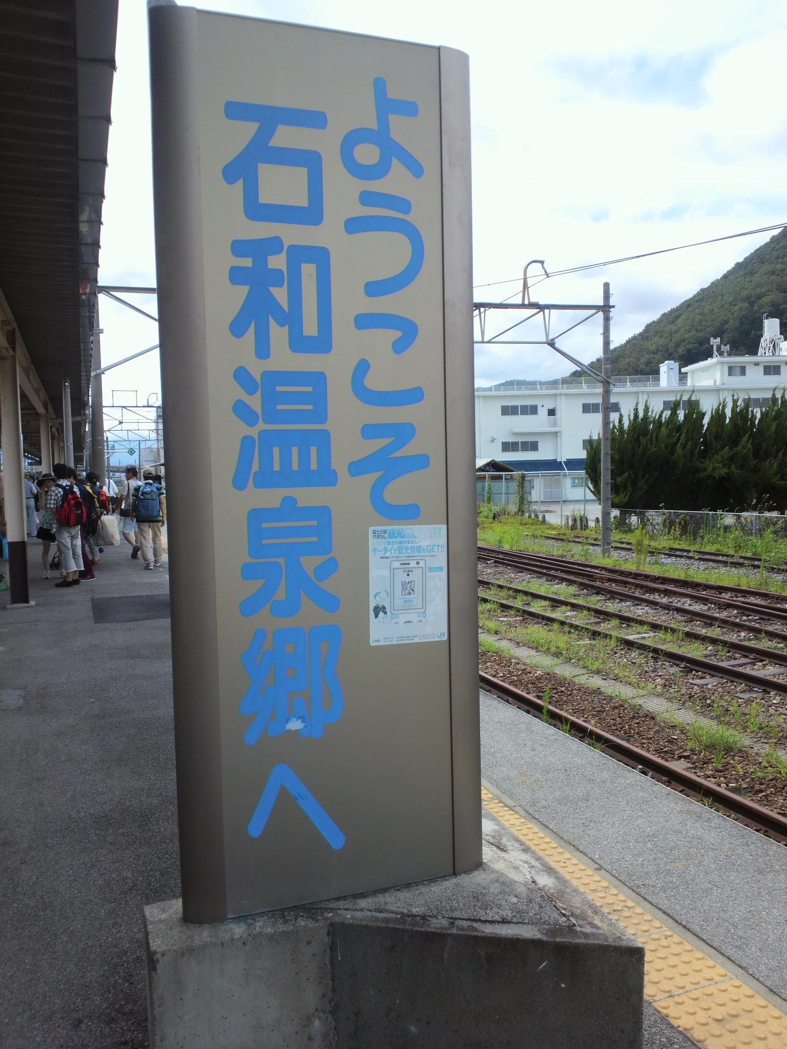 kennkou003.jpg