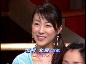 suzuki007.jpg