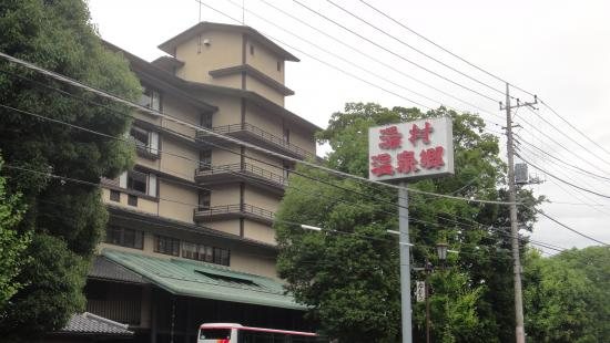 yumura002_convert_20140818104718.jpg