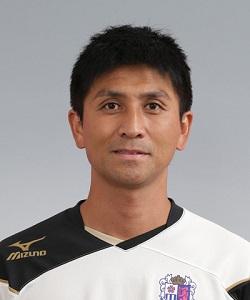 小菊コーチ