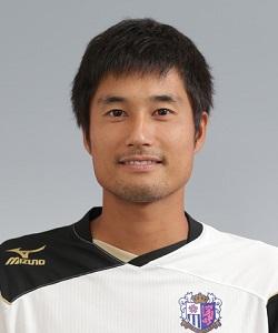 田島コーチ
