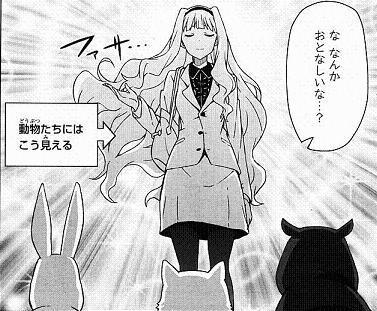 idol140601.jpg
