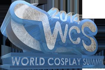 top_logo140621.jpg