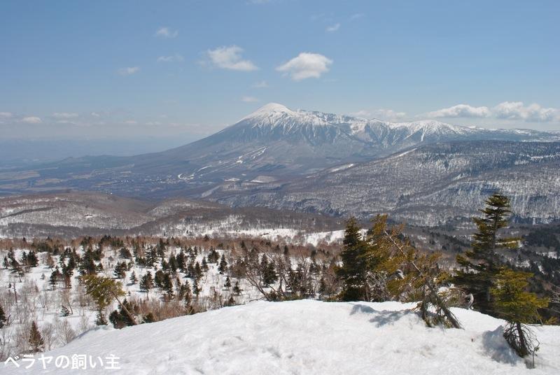 BNK_Mt Iwate_DSC_0096