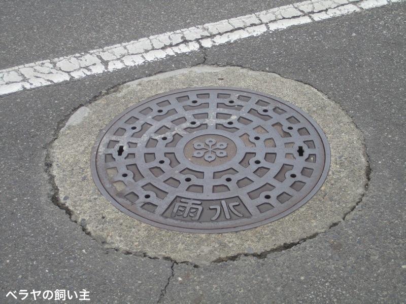 BNK_amamizu_IMG_0986.jpg